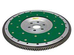 Fidanza Lightweight Aluminum Flywheel (86-95 5.0L)