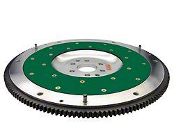 Fidanza Lightweight Aluminum Flywheel; 6 Bolt (05-10 GT)