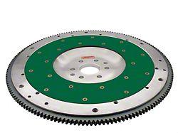 Fidanza Lightweight Aluminum Flywheel; 6 Bolt (96-04 4.6L)