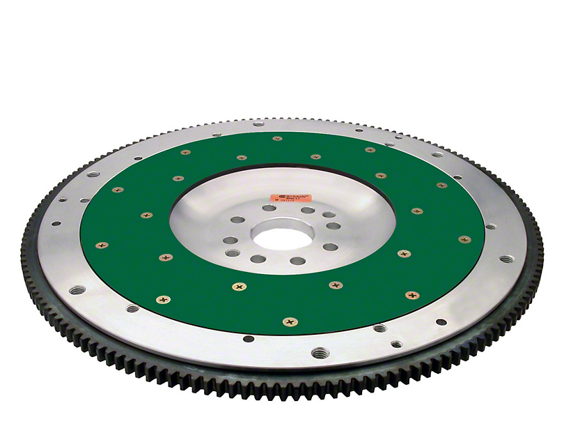 Fidanza Lightweight Aluminum Flywheel - 8 Bolt (96-04 4.6L)