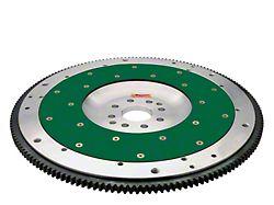 Fidanza Lightweight Aluminum Flywheel; 8 Bolt (96-04 4.6L)