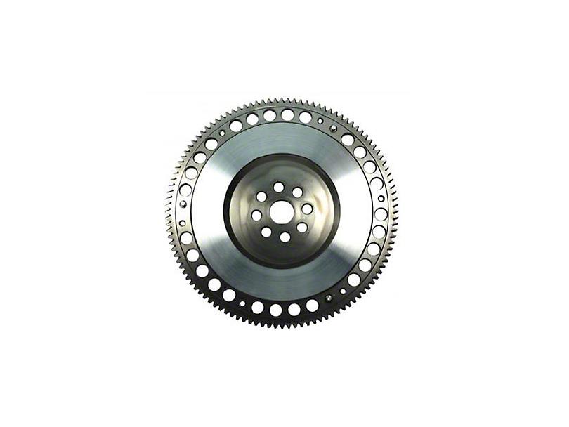 Fidanza Lightweight Steel Flywheel (86-95 5.0L)