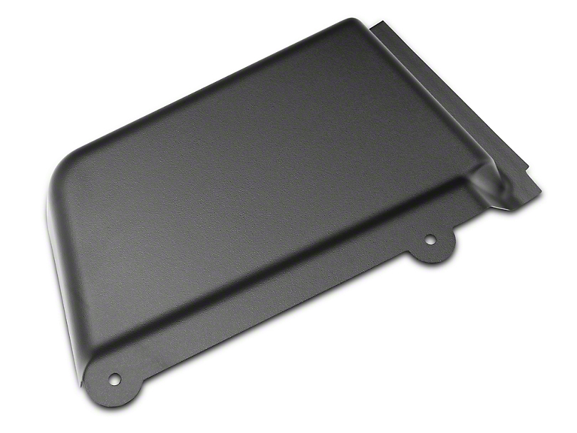 MMD Battery Cover (05-14 All)