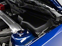MMD Master Cylinder Cover (05-14 All)