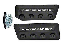 Edelbrock E-Force Supercharger Coil Covers (18-20 GT)