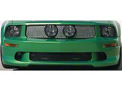 Gen 2 Front Fascia (05-09 V6)