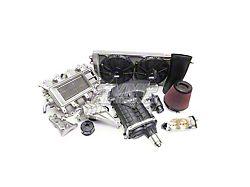 VMP Gen3R 2.65L TVS 850 HP Supercharger Kit (11-14 GT)