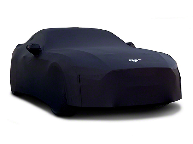 Coverking Modastretch Custom Fit Indoor Car Cover (10-20 All)