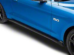 MP Concepts GT350 Style Rocker Splitters (15-21 GT, EcoBoost, V6)