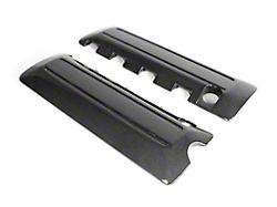 APR Performance Coil Covers; Carbon Fiber (11-17 GT; 12-13 BOSS 302; 15-21 GT350, GT500)