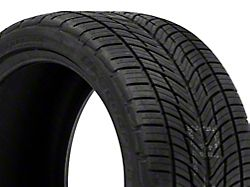 BF Goodrich g-Force COMP-2 All Season Plus Tire