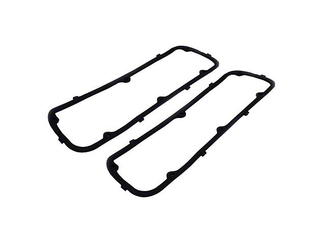 Spectre Valve Cover Gaskets (79-95 V8)