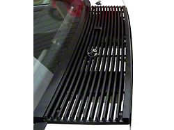 Cowl Vent Grille (83-93 All)