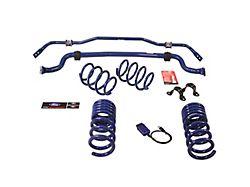 Ford Performance MagneRide Handling Pack (18-21 w/ MagneRide)