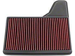 Drop-In High Flow Air Filter (15-21 GT, EcoBoost, V6)