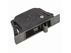 Ford Center Console Latch (98-00 All)