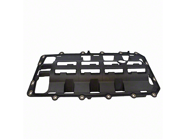 Ford Oil Pan Gasket (15-21 GT)