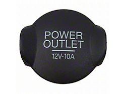 Ford Power Point Dash Plug (05-09 All)