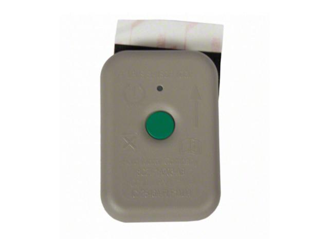Ford Motorcraft TPMS Sensor Syncing Tool (07-21 All)