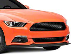 California Special Style Grilles (15-17 GT, EcoBoost, V6)