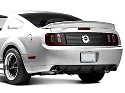 MMD Decklid Panel (05-09 All)