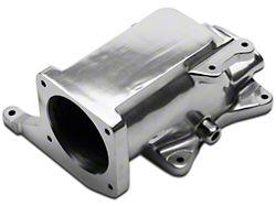 SR Performance Throttle Body Upper Intake Plenum (96-04 GT)