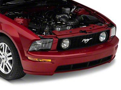 1999-2004 Mustang Parts & Accessories | AmericanMuscle