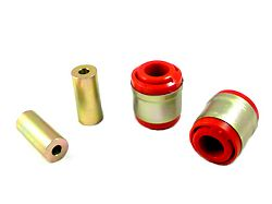Pedders Front Lower Control Arm Bushings (15-21 All)