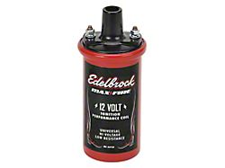 Edelbrock Max-Fire Ignition Coil (79-85 All)