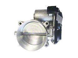Jet Performance Products 85mm Powr-Flo Throttle Body (11-14 GT)