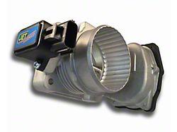 Jet Performance Products Powr-Flo Throttle Body (05-10 GT)