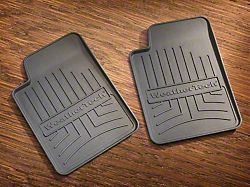 Weathertech FloorLiner Drink Coasters