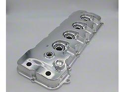 Granatelli Motor Sports Billet Valve Covers (11-17 GT; 12-13 BOSS 302)