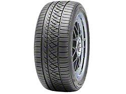 Falken ZIEX ZE960 All Season Tire
