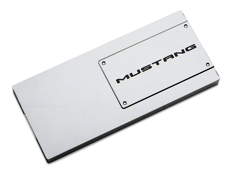41421?$enlarged810x608$ modern billet mustang chrome fuse box cover mustang lettering 2015 mustang fuse box cover at honlapkeszites.co