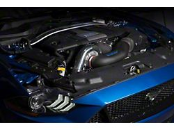 Vortech V-7 JT-B Trim Supercharger Tuner Kit; Black Finish (18-20 GT)
