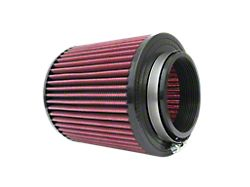 Paxton Supercharger Replacement Air Filter (05-07 GT)