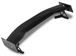 APR Performance GTC-200 Adjustable Wing (18-21 Fastback)