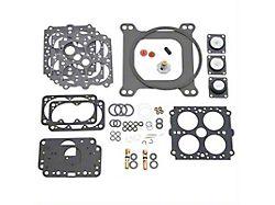 Edelbrock 4150 Carburetor Rebuild Kit for Holley, Demon and Quick Fuel Carburetors (83-85 5.0L)
