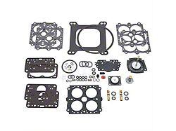 Edelbrock 4160 Carburetor Rebuild Kit for Holley, Demon and Quick Fuel Carburetors (83-85 5.0L)