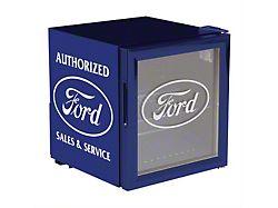 Ford Beverage Chiller