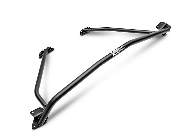 Maximum Motorsports Strut Tower Brace (03-04 Cobra)