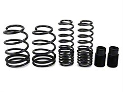 Eibach Pro-Kit Lowering Springs (05-10 GT; 2010 V6)