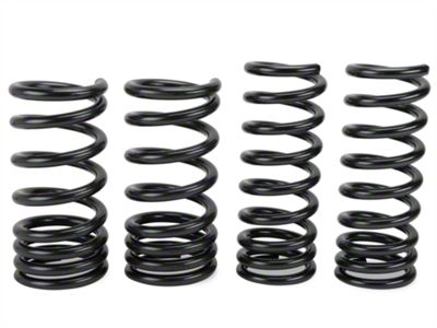 Eibach Pro-Kit Lowering Springs (03-04 Cobra)