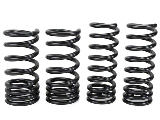 Eibach Pro-Kit Lowering Springs (03-04 Cobra)