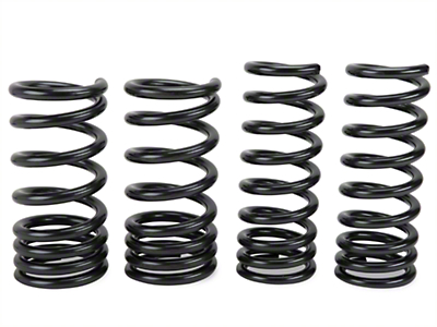 Eibach Pro-Kit Springs (03-04 Cobra)