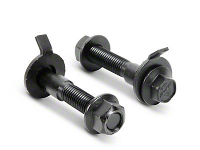 Eibach Pro-Alignment Camber Adjustment Camber Bolts (94-04 All)