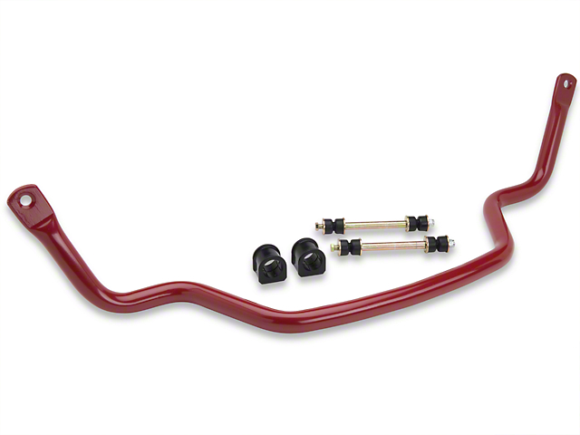 Eibach Anti-Roll Front Sway Bar (83-93 5.0L)