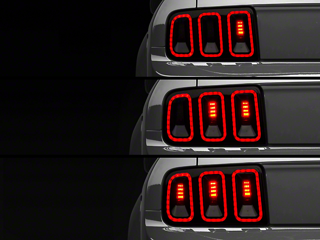 Wire Led Tail Light Wiring Diagram Get Free Image About Wiring