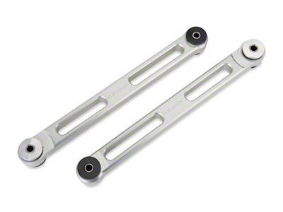 Billet Rear Lower Control Arms (05-14 All)